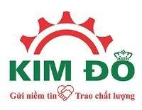 Công Ty Kim Đô