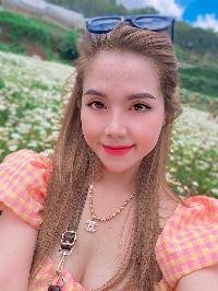 Nguyễn Ngọc Bảo Châu