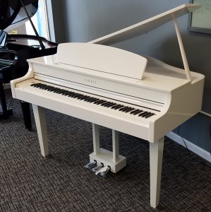 Minh Tiến An Piano