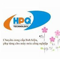 Hoang Phu Quy Co., Ltd