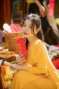 Lê Khánh Vân