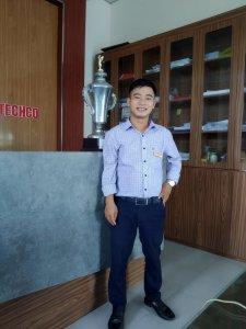 Trần Ngọc Minh