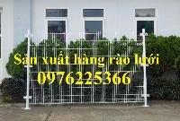 Phạm Bé Cty Hưng Thịnh