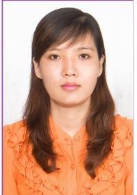 Võ Nguyễn Phương Hậu