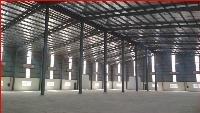 Hoàng Thịnh Factory