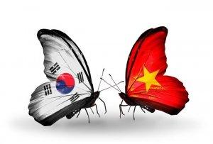 Fgr.Hcm Shop Mỹ Phẩm Hàn Quốc