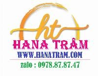 Hana Trâm Shop