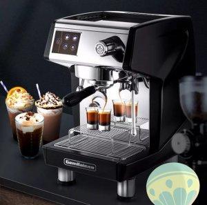 Lohacoffee