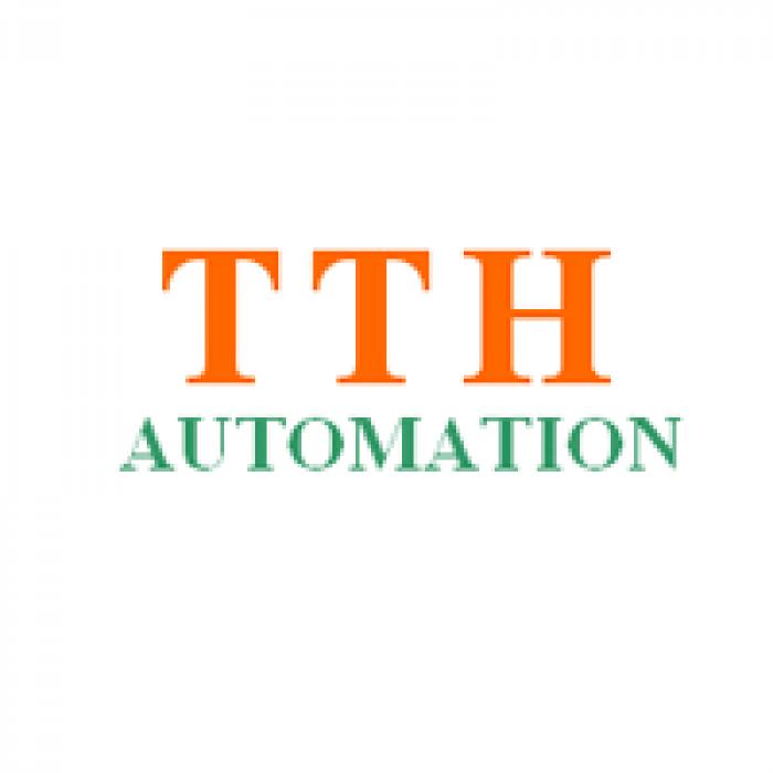 Tth Automation