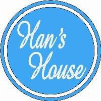 Han's House