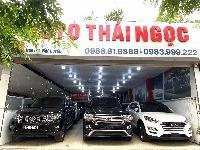 Lý Thanh Phong