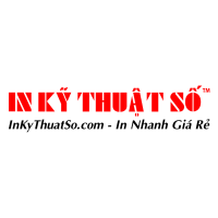 Hạnh Dung Inkythuatso