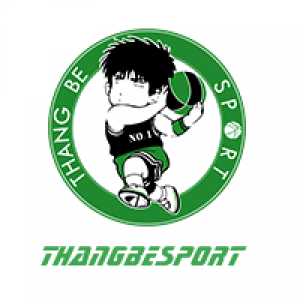 Thangbesport - Đồ Bóng Đá, Giày Thể Thao, Quần Áo Thể Thao