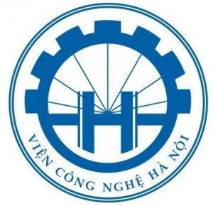 Viện Công Nghệ Hà Nội