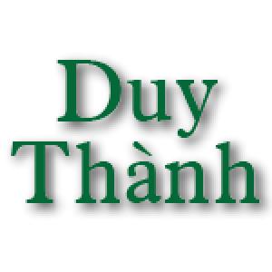 Nguyễn Duy Thành - Global Home