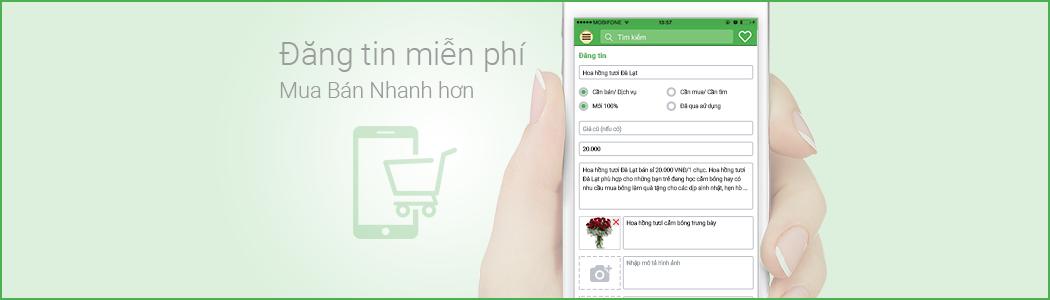 Nguyễn Ngọc Phương Trinh
