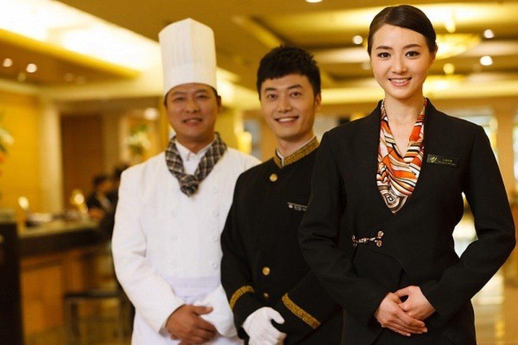 Hình ảnh bìa Bằng Nguyễn