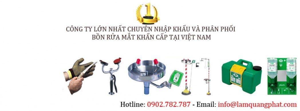 Hình ảnh bìa Trần Việt Quang