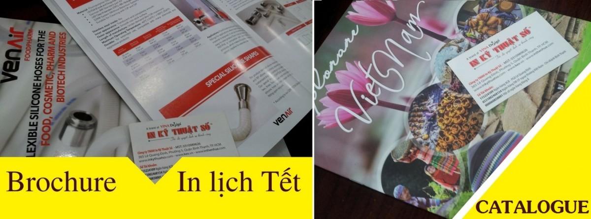 Hình ảnh bìa Ms Nhật Thanh