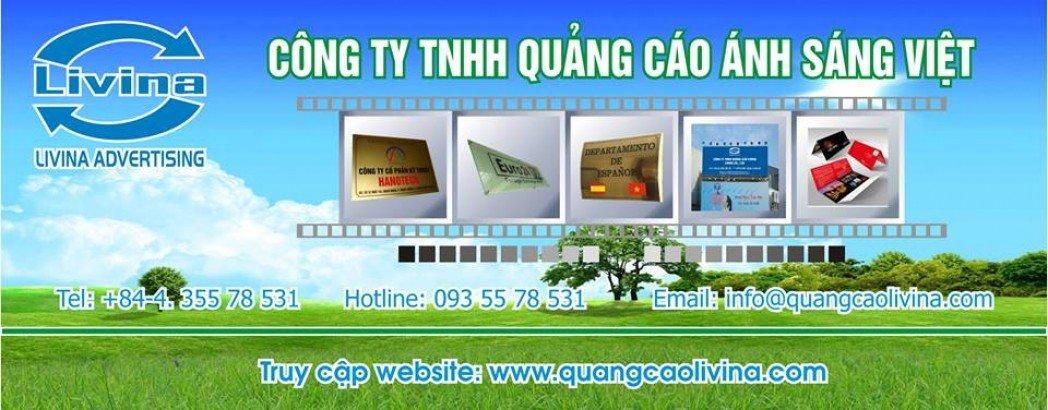 Hình ảnh bìa Nguyễn Thị Thanh Tâm