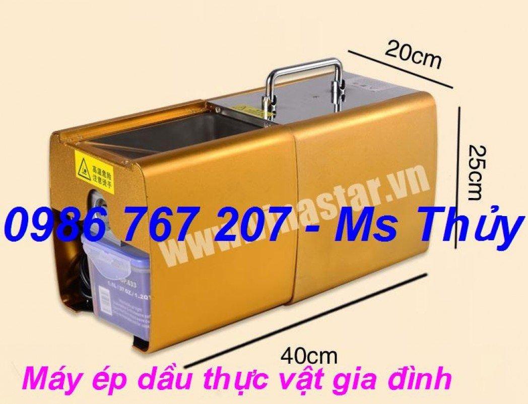 Vinastar333