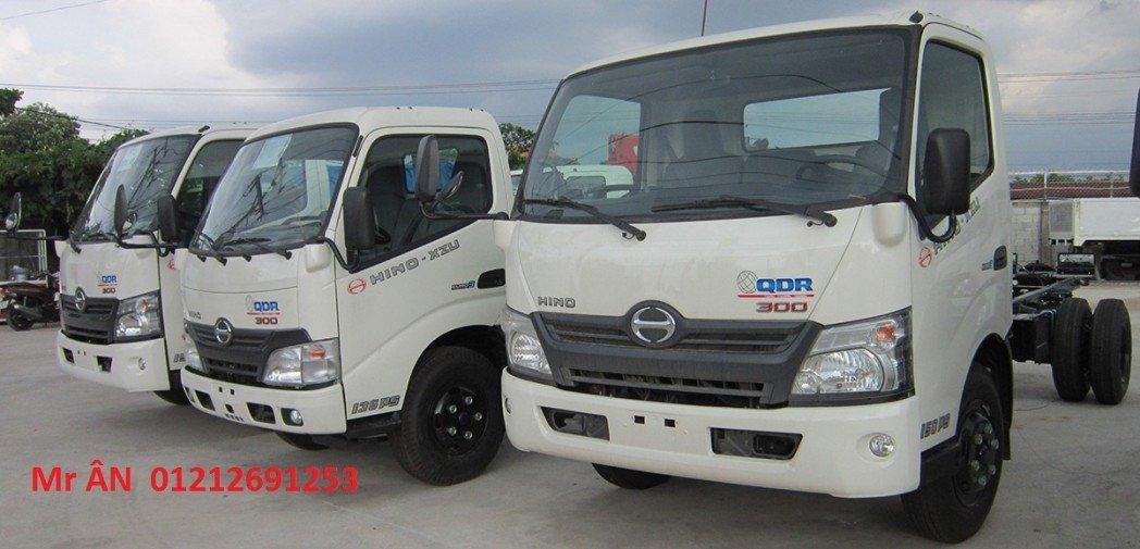 Trần Nho Ân