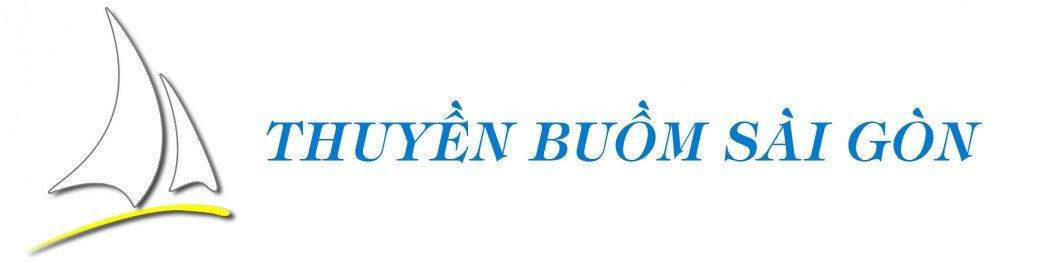 Thuyenbuomsaigon.Com