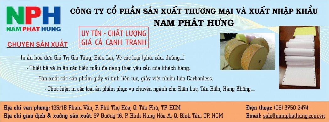 Thảo Nam Phát Hưng