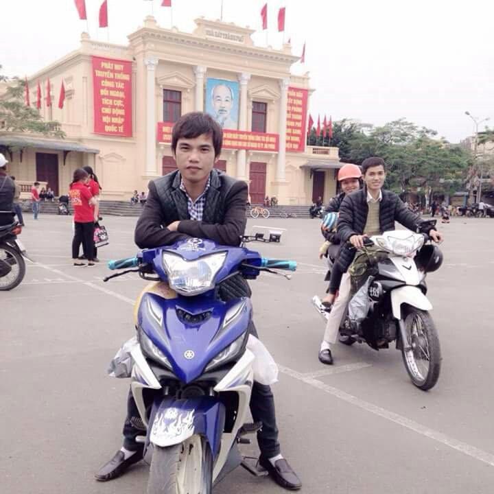 Đức Việt