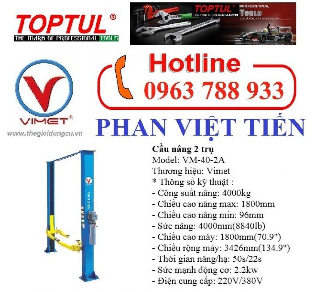 Phan Việt Tiến