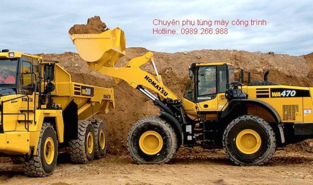Mr Hòa Cty Cp Tín Phú Lợi