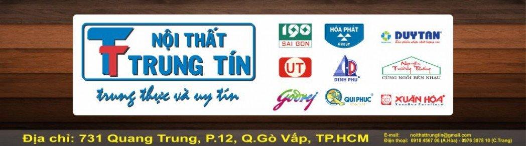 Hình ảnh bìa Lê Thùy Trang