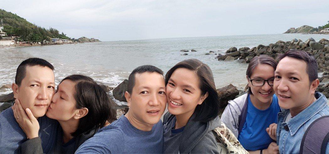 Nguyễn Ngọc Bảo Minh