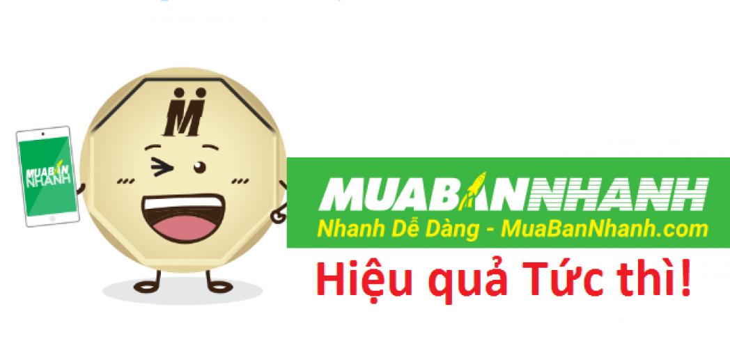 Bùi Tình - Adminmuabannhanh.Com