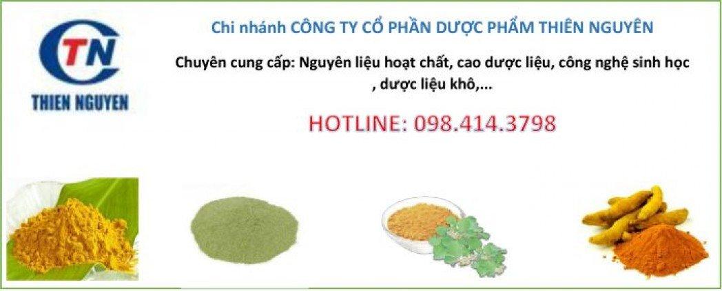 Thân Nguyễn