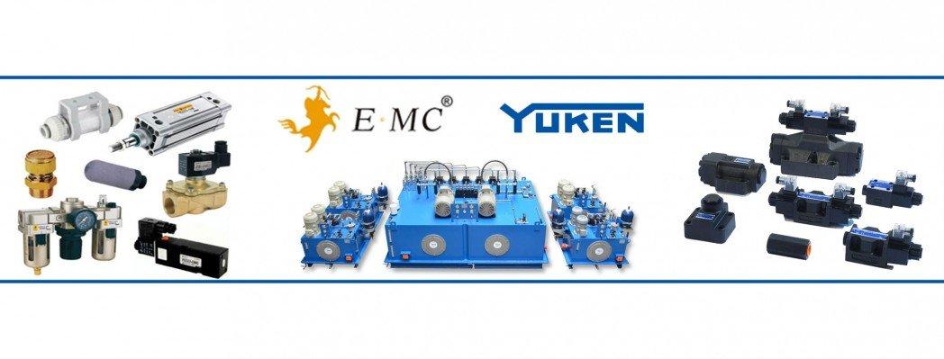 Hung Quan Industries