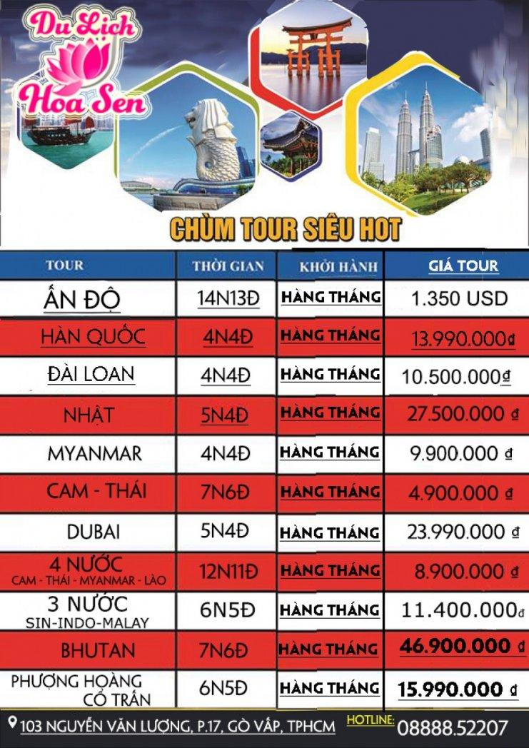 Hình ảnh bìa Anh Thái