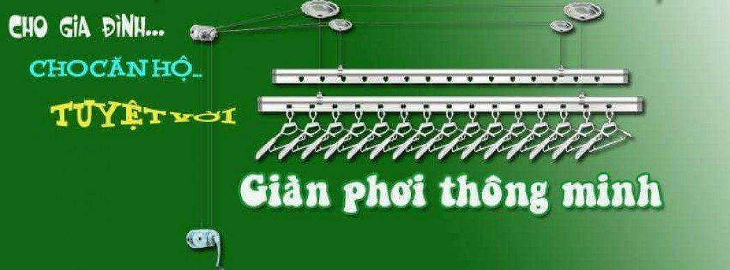 Nguyễn Hồng Mai