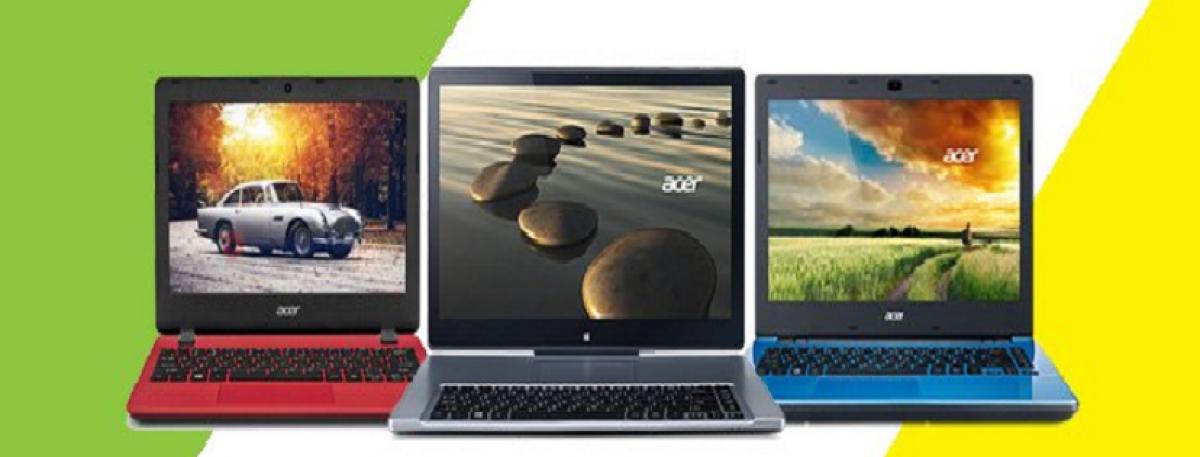 Hình ảnh bìa Laptop Phương Duy