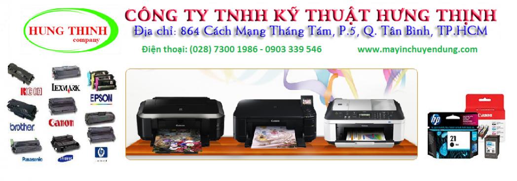 Hungthinh864