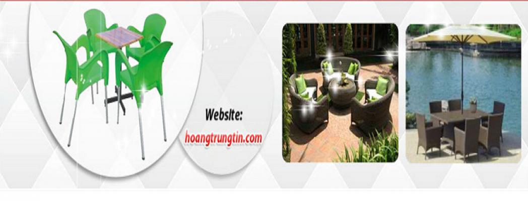 Bàn Ghế Kinh Doanh Cafe Giá Rẻ