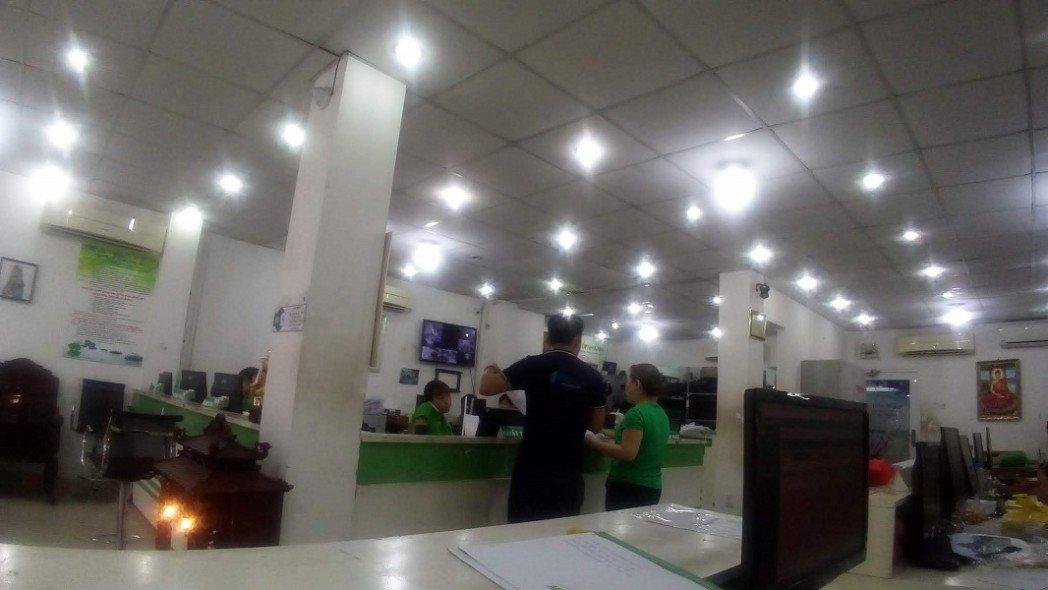 In Ân Quảng Cáo Tphcm