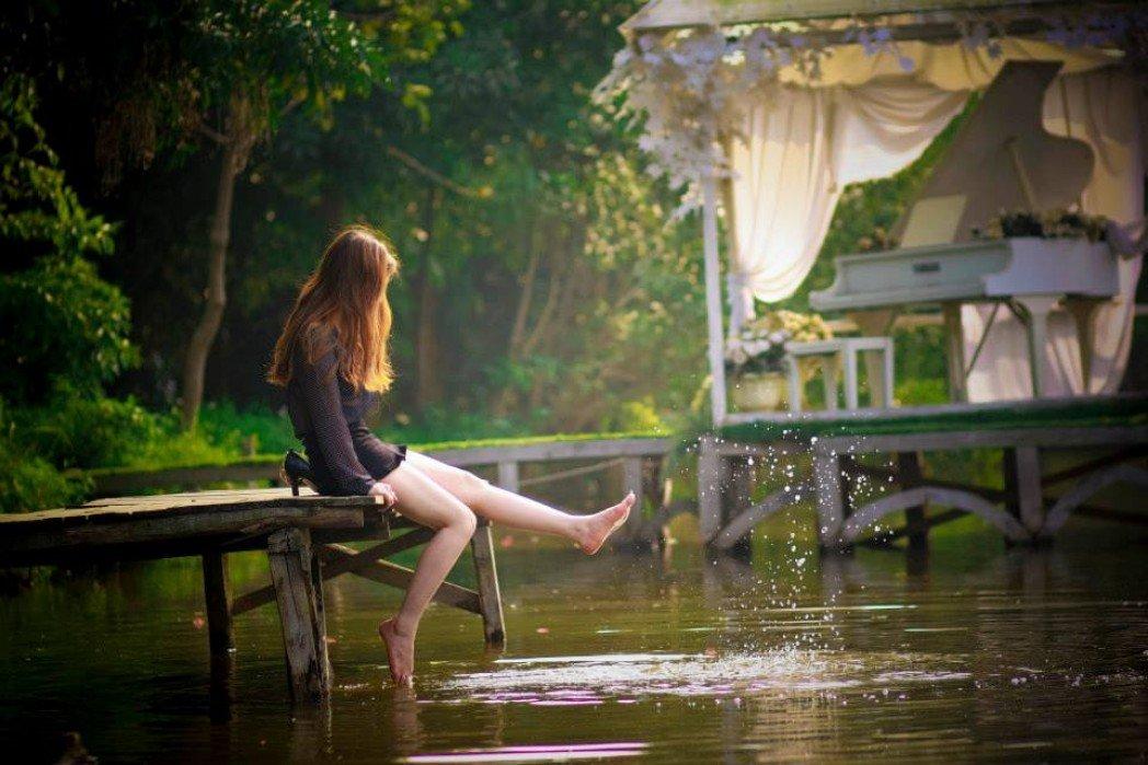 Hình ảnh bìa Hoàng Thanh Yên