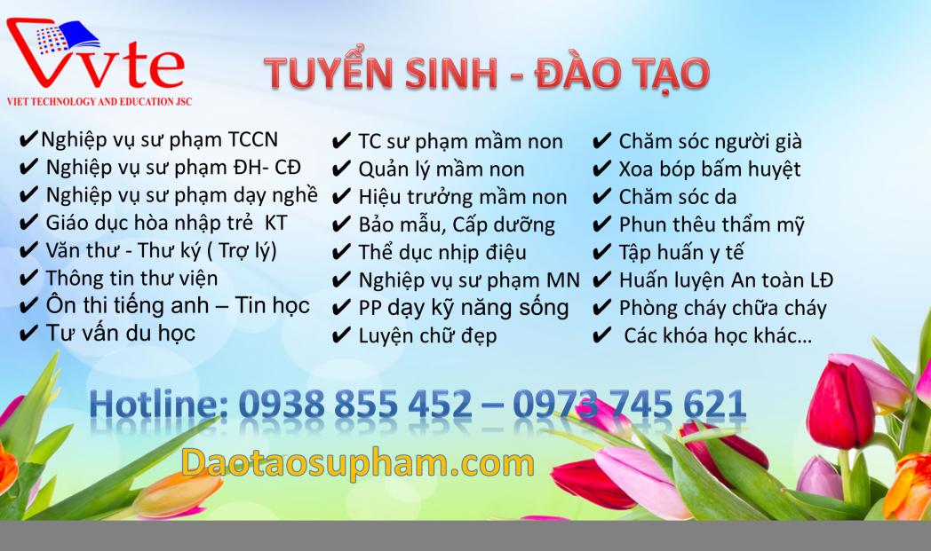 Phạm Thị Thủy