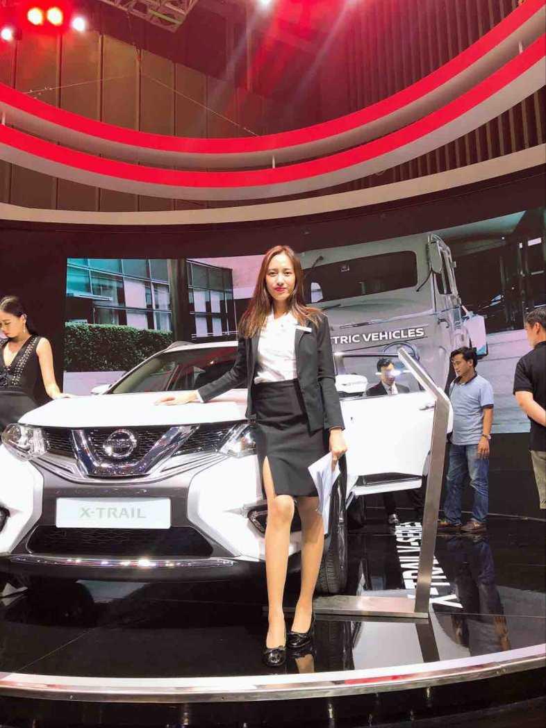 Hình ảnh bìa Nissan Đông Nam Bộ