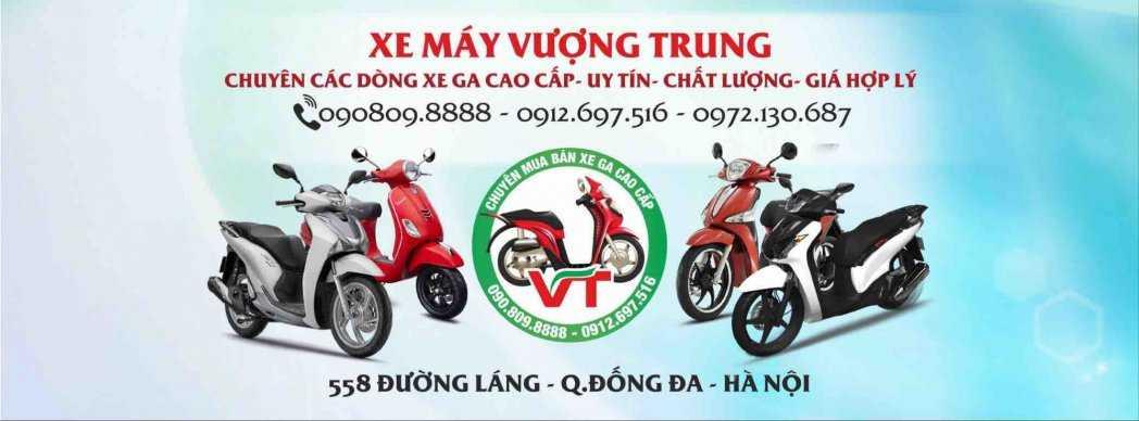 Nhung Trần