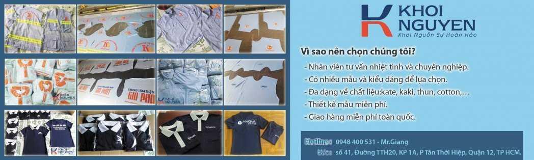 Hình ảnh bìa Nguyễn Thị Mỹ Duyên