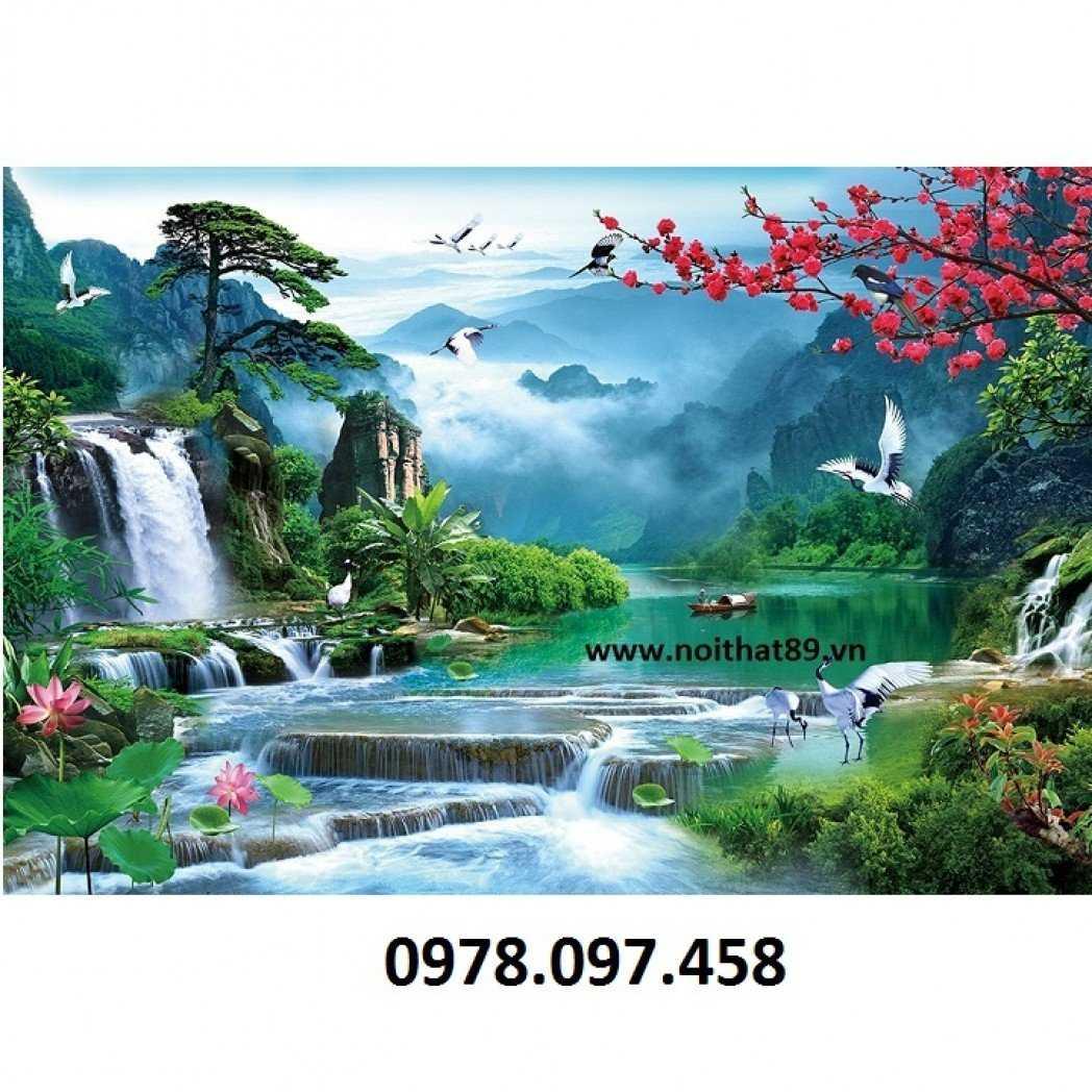 Phùng Xuân Hội