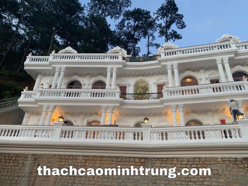 Hình ảnh bìa Điêu Khắc Minh Trung