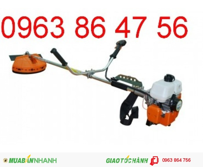 Máy cắt cỏ dragon x328, máy cắt cỏ giá rẻ tiện dụng, 47185